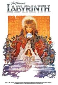 Labyrinth-poster2